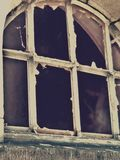 Window. Photography architecture place Stock Photos