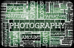 Photography Background Royalty Free Stock Images