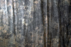 Photography background cloth Royalty Free Stock Photo