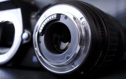 Photography Background Stock Photography
