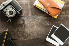 Photography background Stock Images