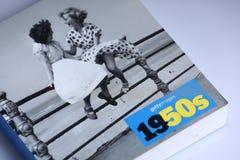 Photography book royalty free stock photos