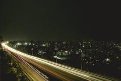 Photography of Bridge Stock Image