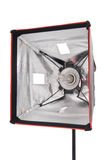 Photography Lighting Stock Photo