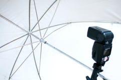Studio,  Photography Lighting Equipment Royalty Free Stock Photos