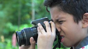 Photography, Photographer, Cameras & Video Cameras stock footage