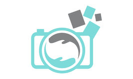 Photography Service Support Royalty Free Stock Photos