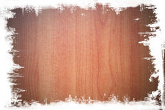 Wood surface background Stock Photos