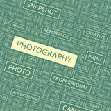 PHOTOGRAPHY Stock Photography