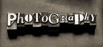 photography101 Royaltyfria Bilder
