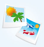 Photographys Zdjęcie Stock