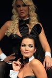Photokina 2012 Images stock