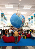 Photokina - World of Imaging Stock Images