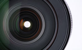 Photolens Stock Photography