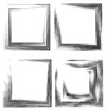 Photomaskinzameling vector illustratie
