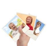 Photos Stock Photography