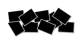 Photos Stock Photos