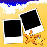 Photos Royalty Free Stock Photos