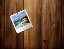 photos Photo stock