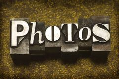 Photos Royalty Free Stock Photography