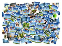 Photos Stock Photography