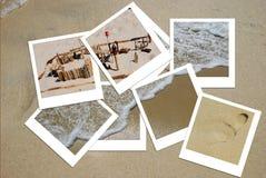 Photos and Beach Stock Photos