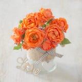 Photos of beautiful flowers. Royalty Free Stock Photo
