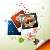 Photos collection Stock Photos