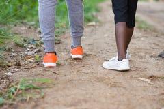 Photos de chaussure images stock