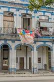Photos du Cuba - la La Havane Image libre de droits