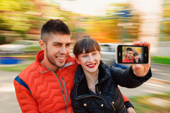 Photos with mobile Stock Photos