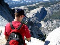 Photos of Mountains Royalty Free Stock Photo