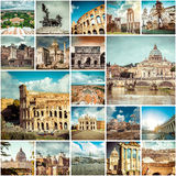 Photos from Rome Stock Images