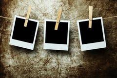 photos s'arrêtantes images libres de droits