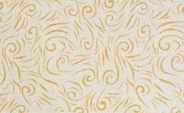 Photoshot del modelo de las ropas de cama Foto de archivo libre de regalías