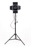 Photostudio equipment Royalty Free Stock Photography