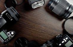 Phototechnics fotografia de stock