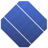 Photovoltaic cell Royalty Free Stock Images