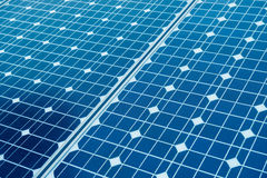 Photovoltaic Stock Photos