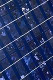Photovoltaic panel Royalty Free Stock Photo