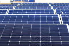 Photovoltaic Stock Photos