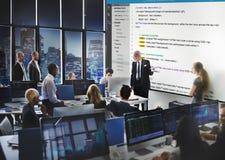 Php Programuje Html cyfrowania cyberprzestrzeni pojęcie Zdjęcia Royalty Free