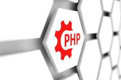 PHP Stock Images