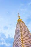 Phra που Nong Bua Στοκ φωτογραφία με δικαίωμα ελεύθερης χρήσης