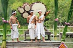 Phra Aphai Mani Photos stock