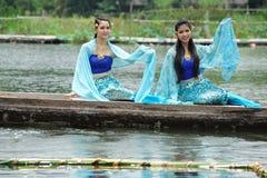Phra Aphai Mani Image stock