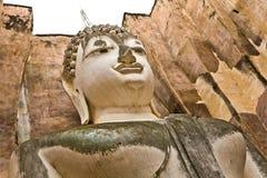 Phra Atchana Fotografie Stock Libere da Diritti