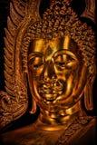 phra chinnarat Будды Стоковая Фотография