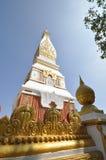 Phra de Wat esse templo do nom do pha Imagens de Stock Royalty Free