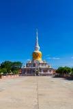 Phra den Na-Dun Royaltyfria Bilder